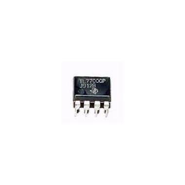 TL7700CP - DIP