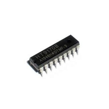 HT9170B - DIP