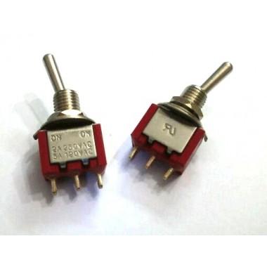 MTS-112-ONON-TOGGLE-3P