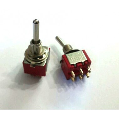 MTS-202-ONON-TOGGLE-6P