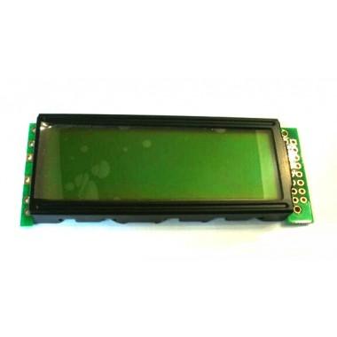 LCD 122*32G