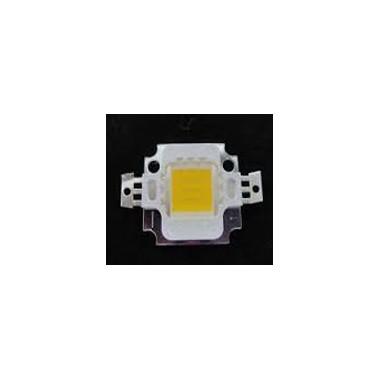 LED 10W WARM