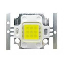 LED 10W WHITE