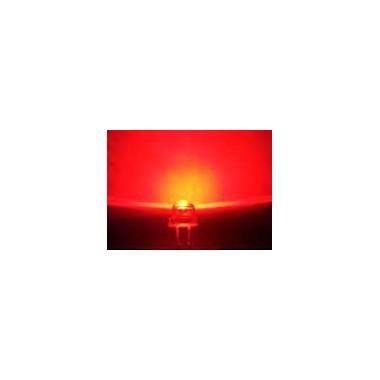 SH-RED LED