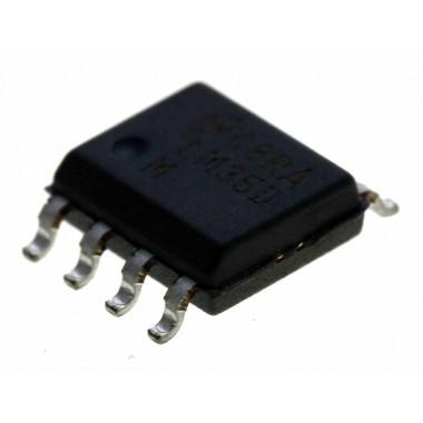 LM35DM