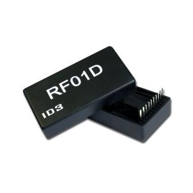 RF01D
