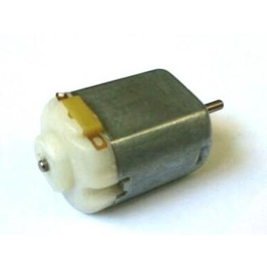 موتور 3V