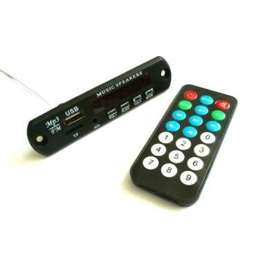 MP3-PLAYER-5V