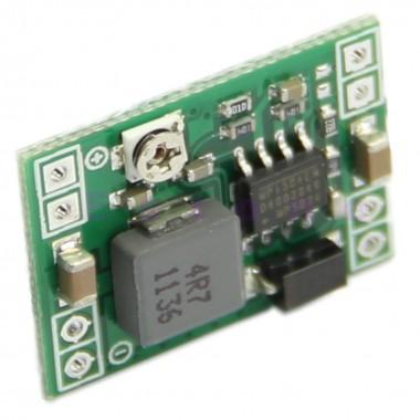 MP1584EN