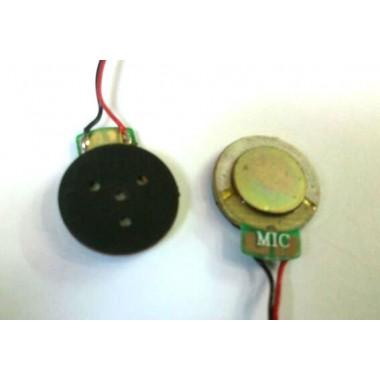 Speaker DR-13-1