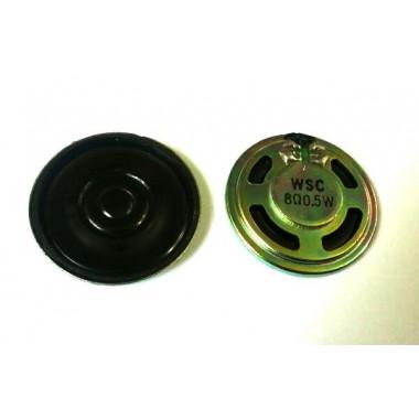 Speaker YD35 طلقی
