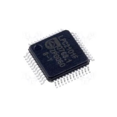 LPC2101FBD48
